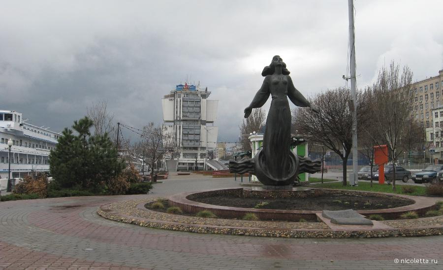 Погода на завтра в павлодаре в казахстане